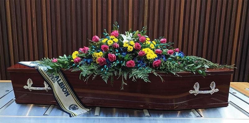 coffin6