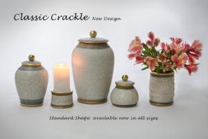 Classic Crackle
